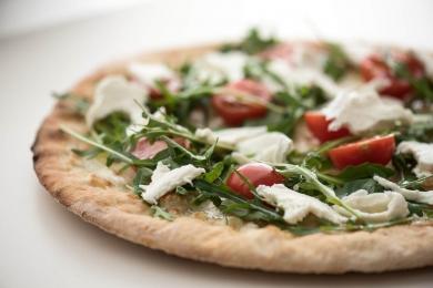 Pizza Mya - Foto 15