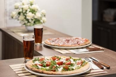Pizza Mya - Foto 7
